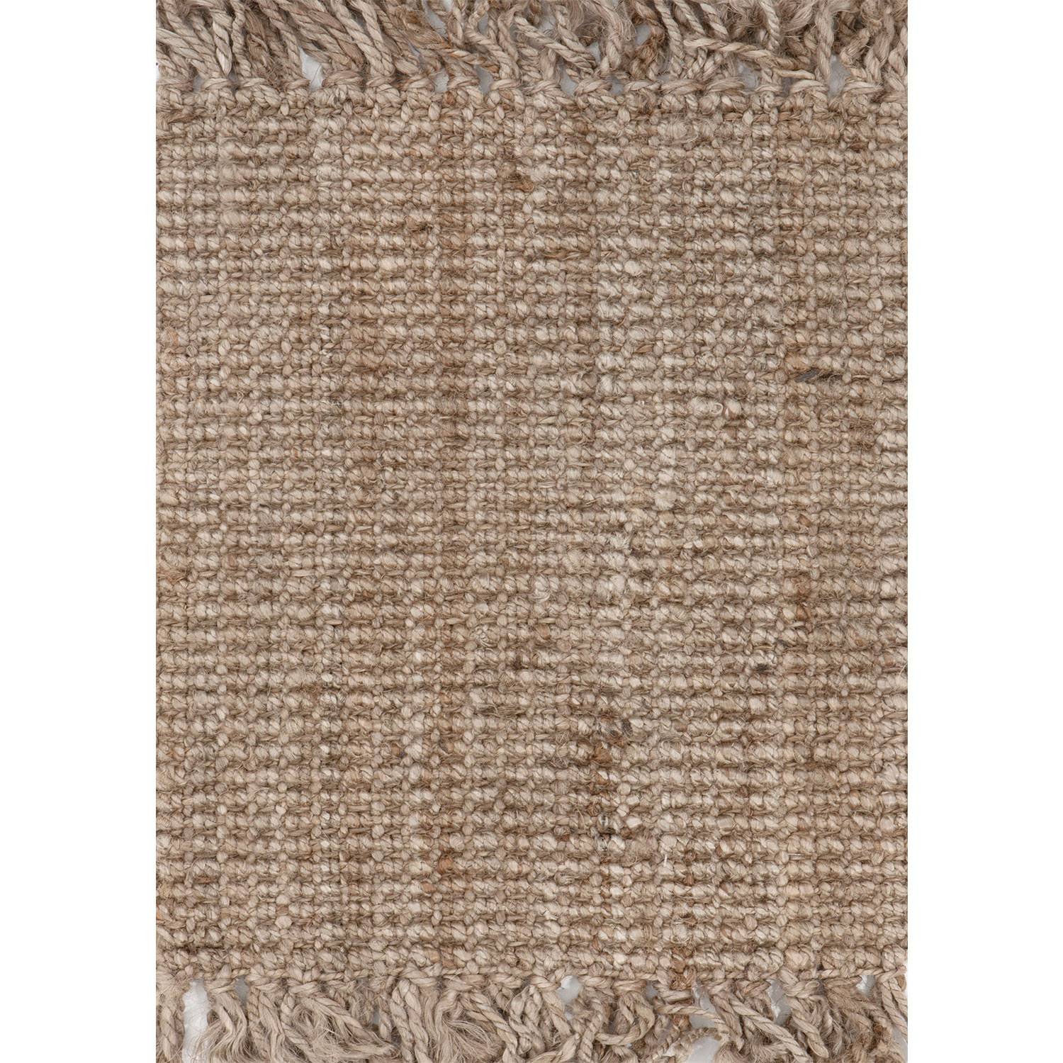 Linie Design Surface Matto 130x190cm, Natural