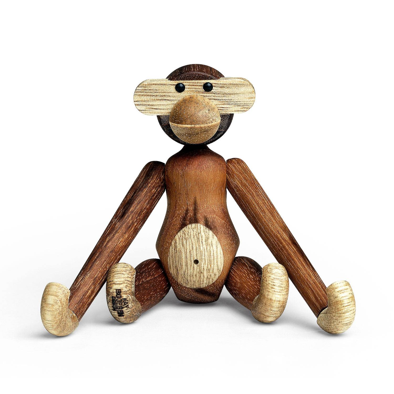Kay Bojesen Monkey Kay Bojesen Mini