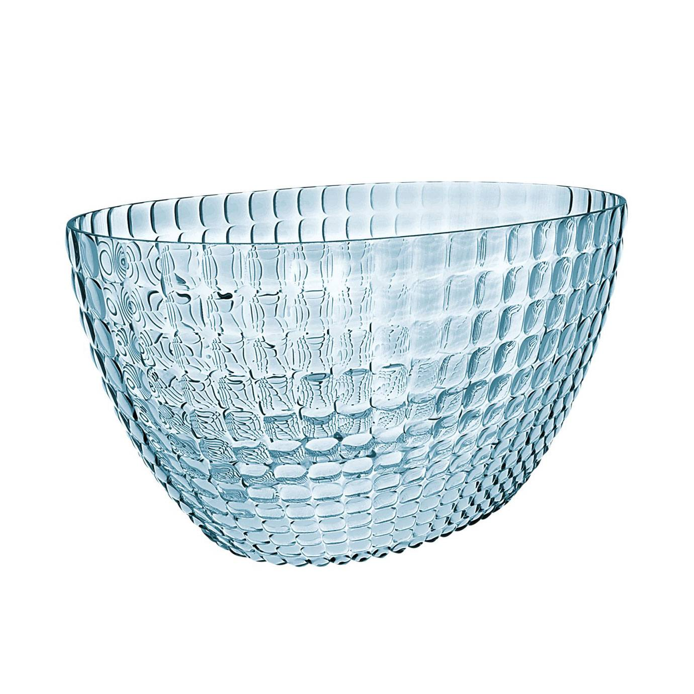 Guzzini Tiffany Kulho, Sininen