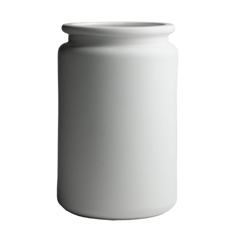 DBKD Pure Ruukku 26, Valkoinen