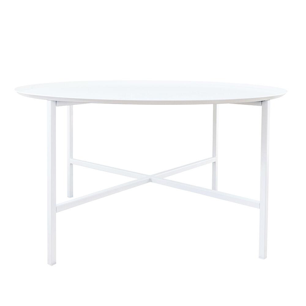 Domo Design Domo Round Cross Table L