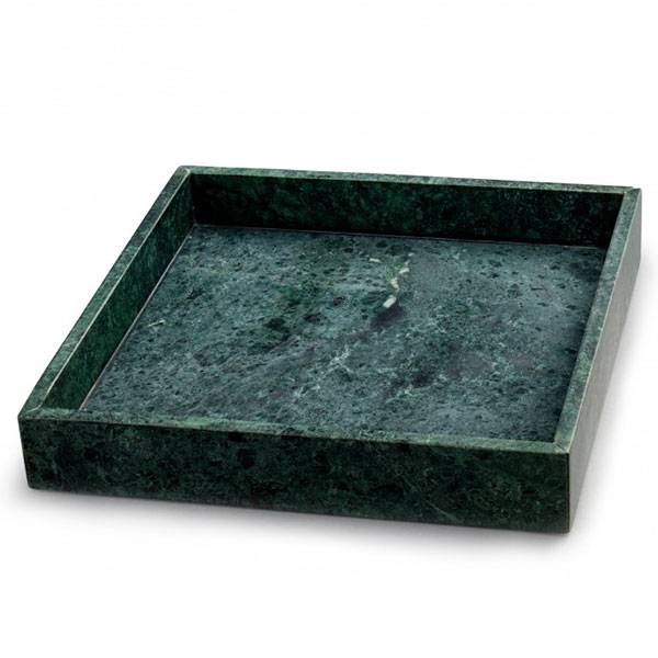 Nordstjerne Green Marble Vati, Vihreä