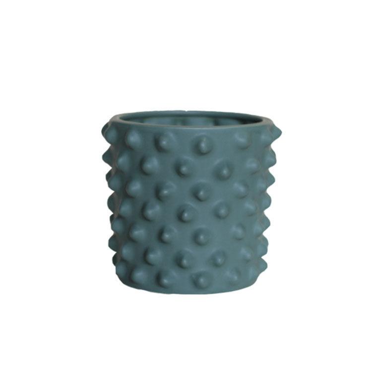 DBKD Cloudy Pot Mini, Vihreä