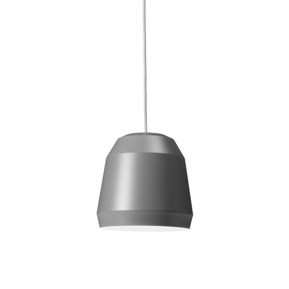 Lightyears Mingus Kattovalaisin P1 Very Grey 6m Johto