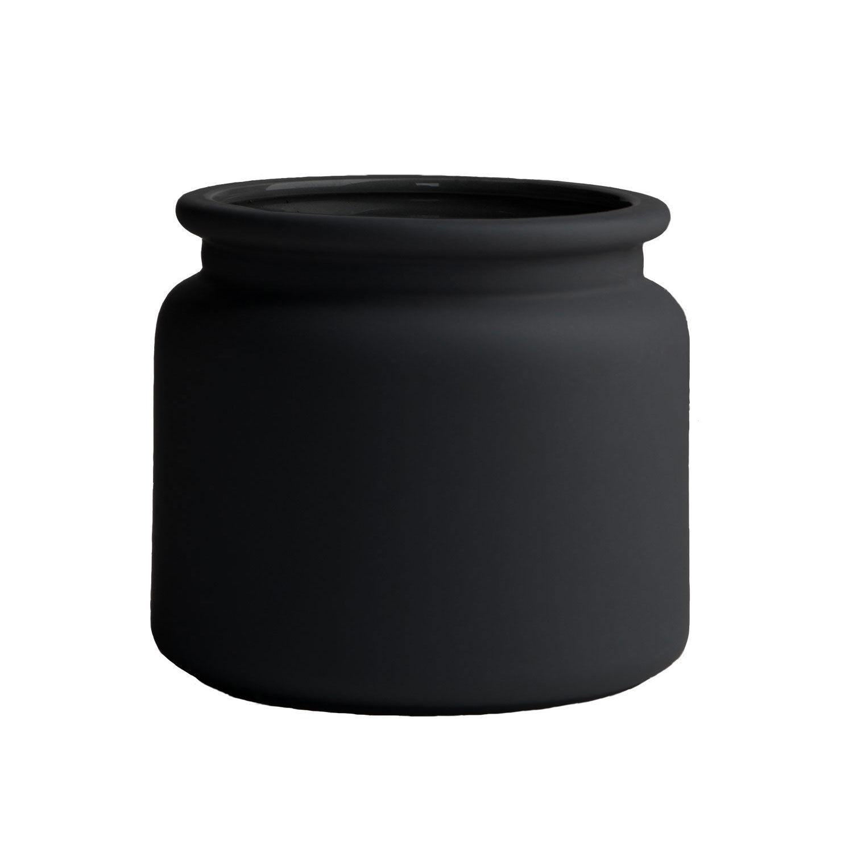 DBKD Pure Ruukku Small, Musta