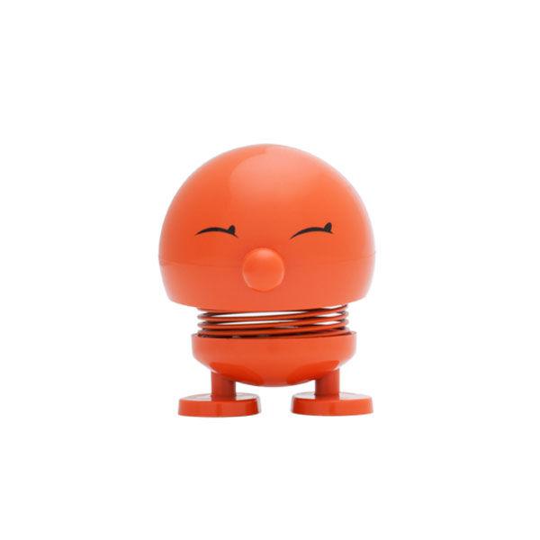 Hoptimist Hoptimist Baby Bimble, Oranssi