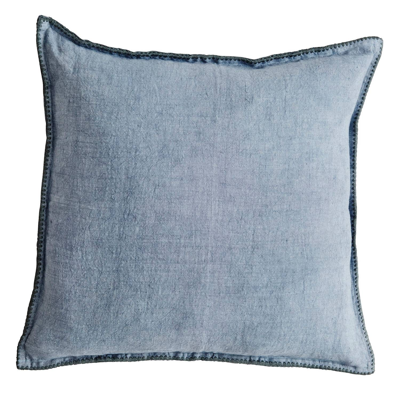 Day Home Lino Tyynynpäällinen 50x50cm, Winterlake