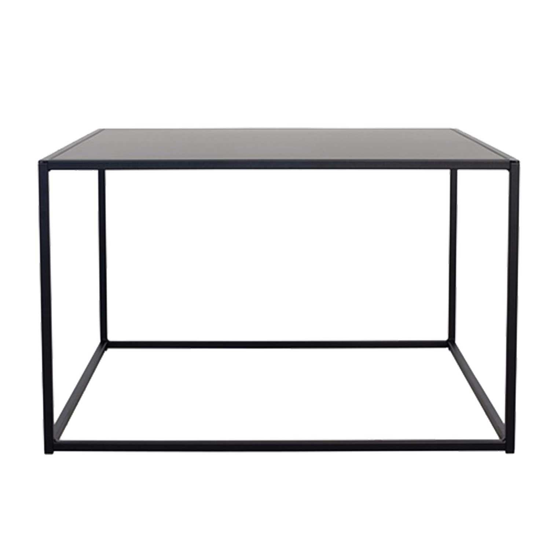 Domo Design Domo Square Table M