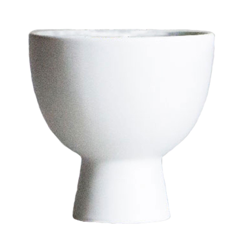 DBKD Figure Ruukku, Valkoinen