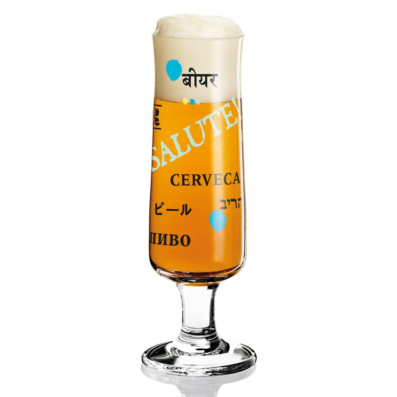 Ritzenhoff Beer Olutlasi 30cl, Poonam Choudhry