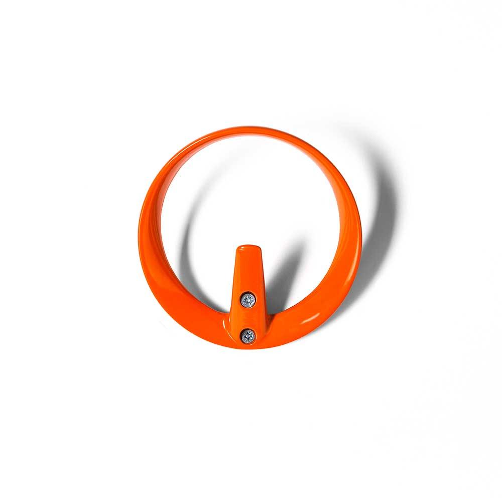 Essem Design Gloria Koukku, Oranssi