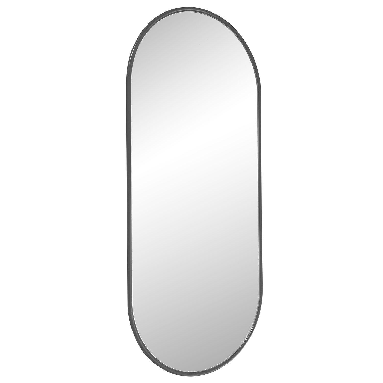 SMD Design Haga Basic Peili 90cm, Harmaa