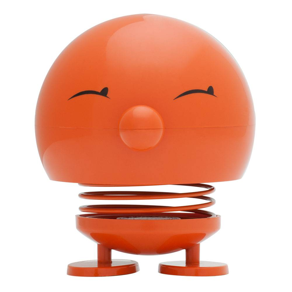 Hoptimist Hoptimist Bimble, Oranssi