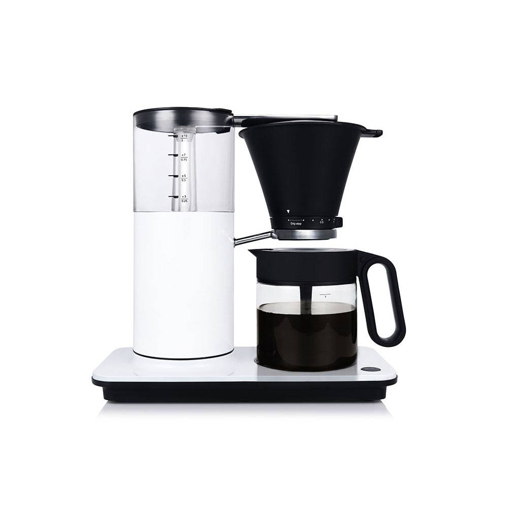Wilfa Classic+ Coffee Maker CMC-1550W