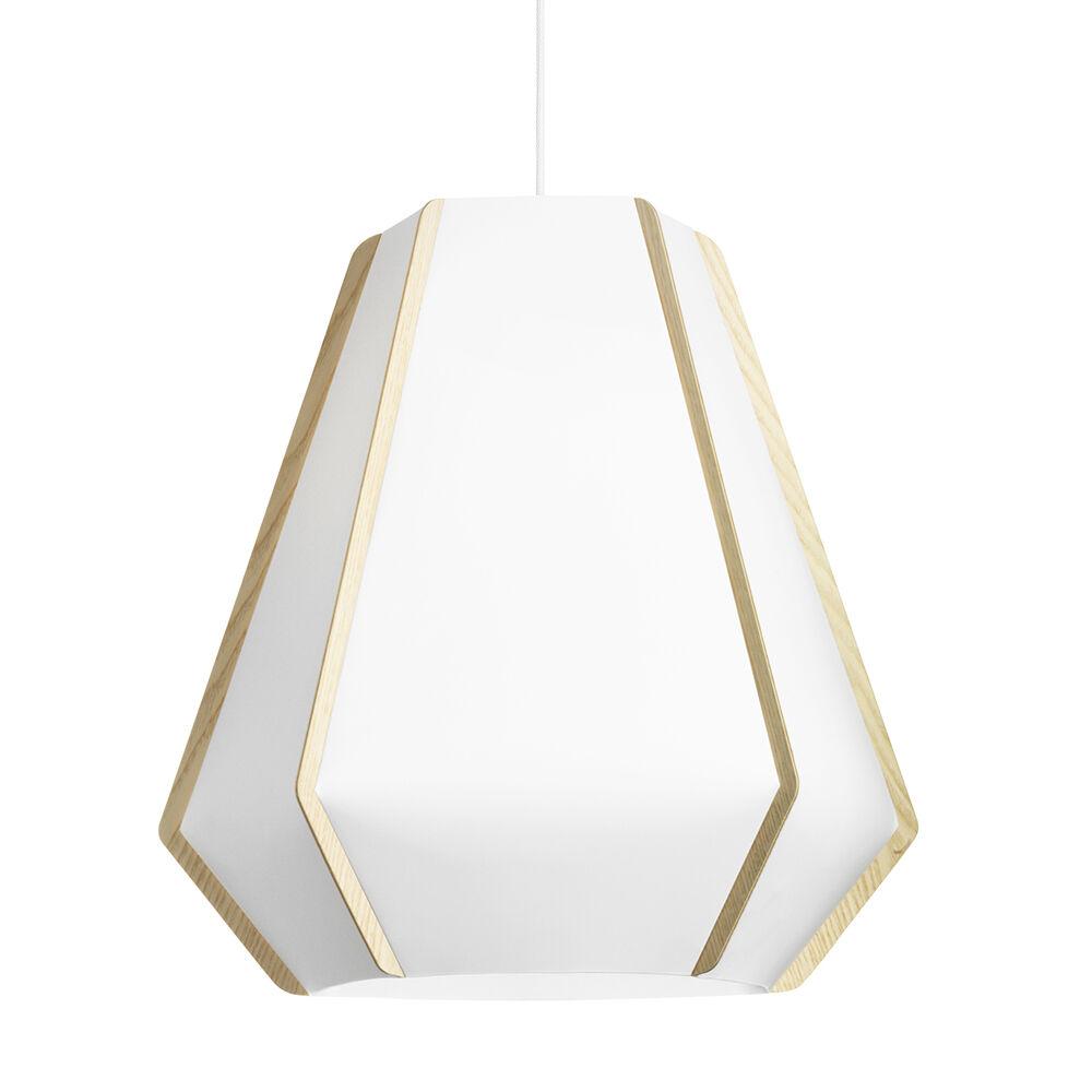 Lightyears Lullaby Kattovalaisin P3 6m Johto, Valkoinen