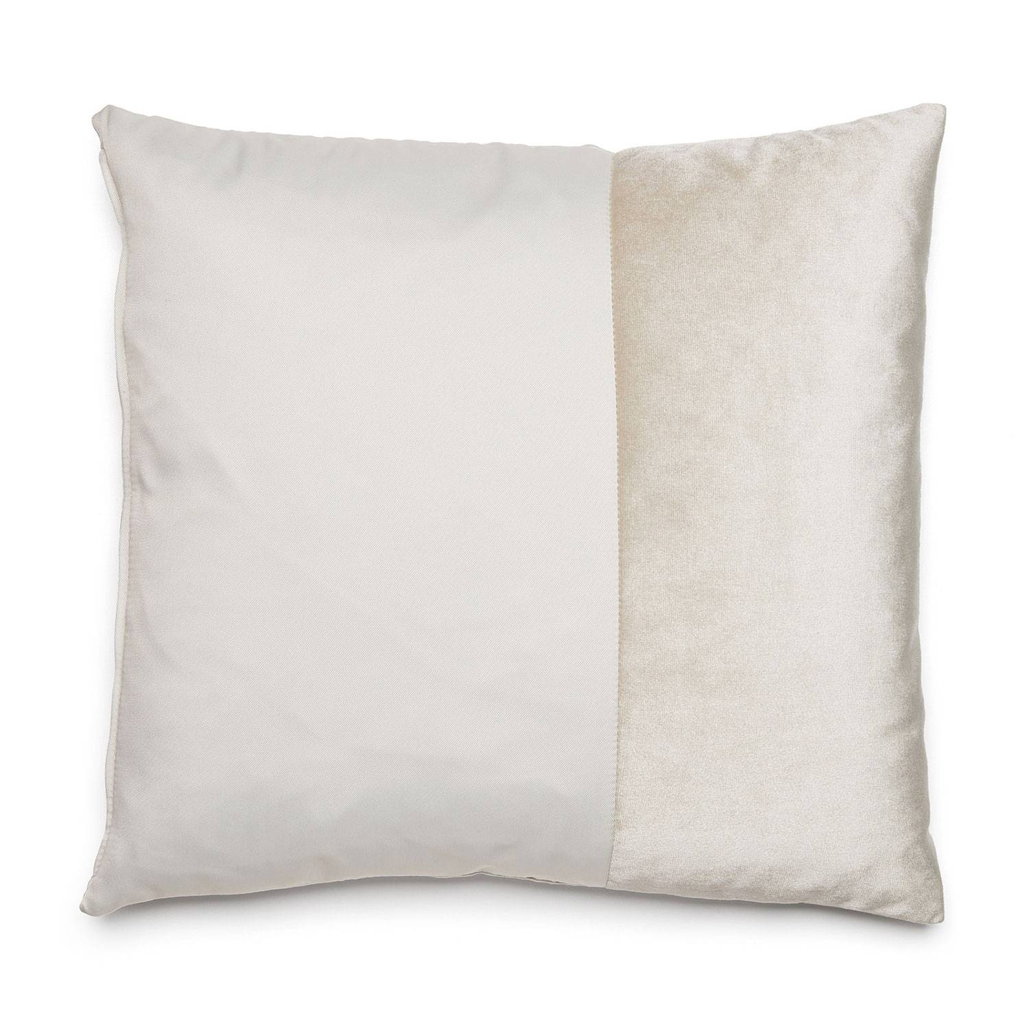 Puik Duo Tyyny 45x45cm, Icicle