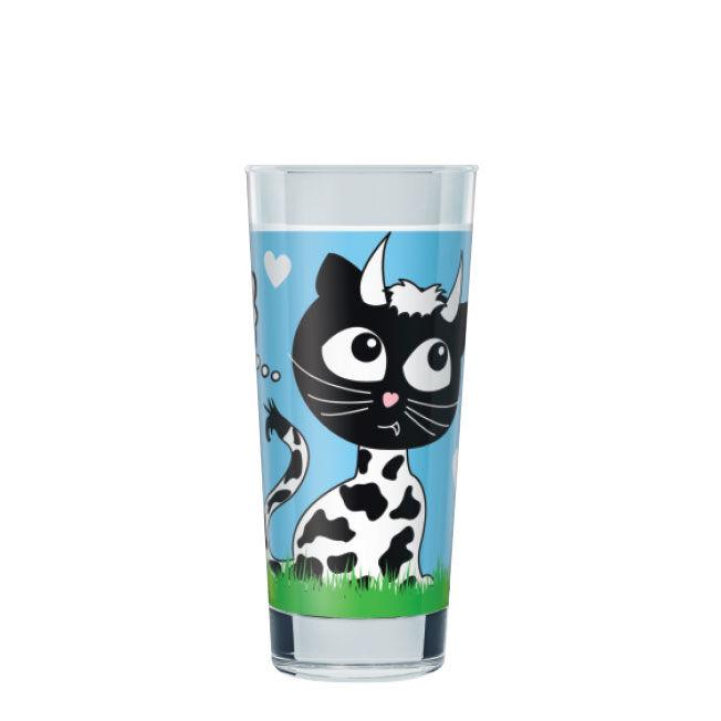 Ritzenhoff Milk Maitolasi Kupitz 2012