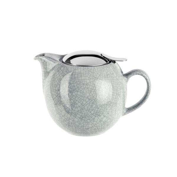 Cristel Universal Teekannu Harmaa, 68 cl