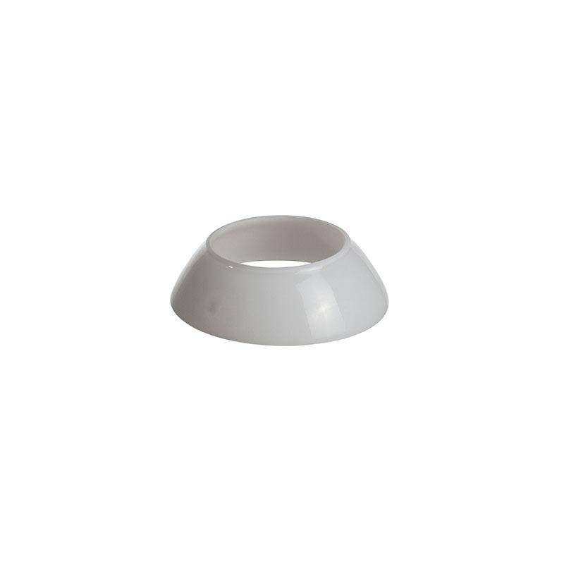Louis Poulsen PH 2/1 Middle shade, Glass (spare part)
