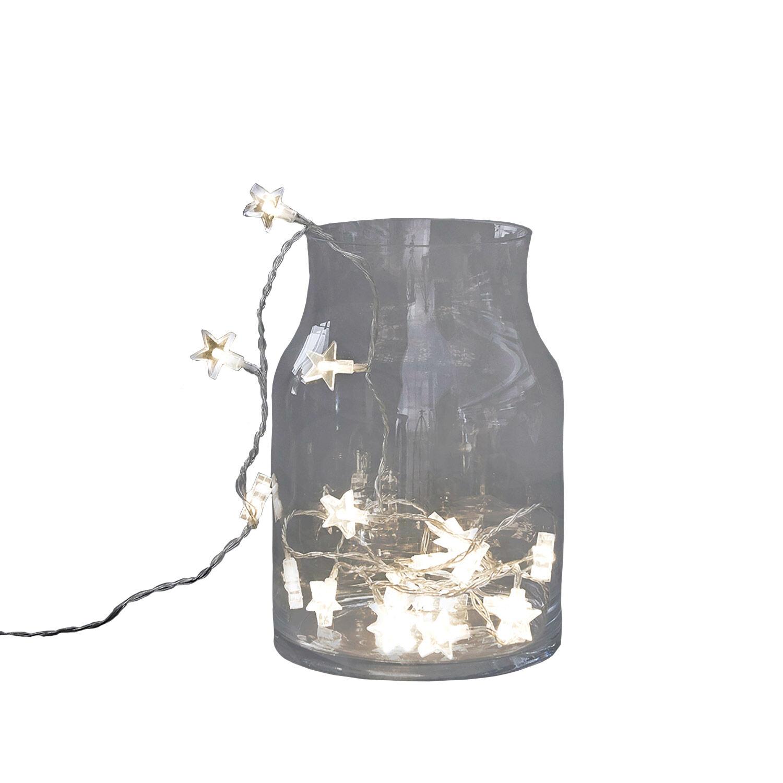 House Doctor Star Valosarja, 5,9 m, 30 Lamppua