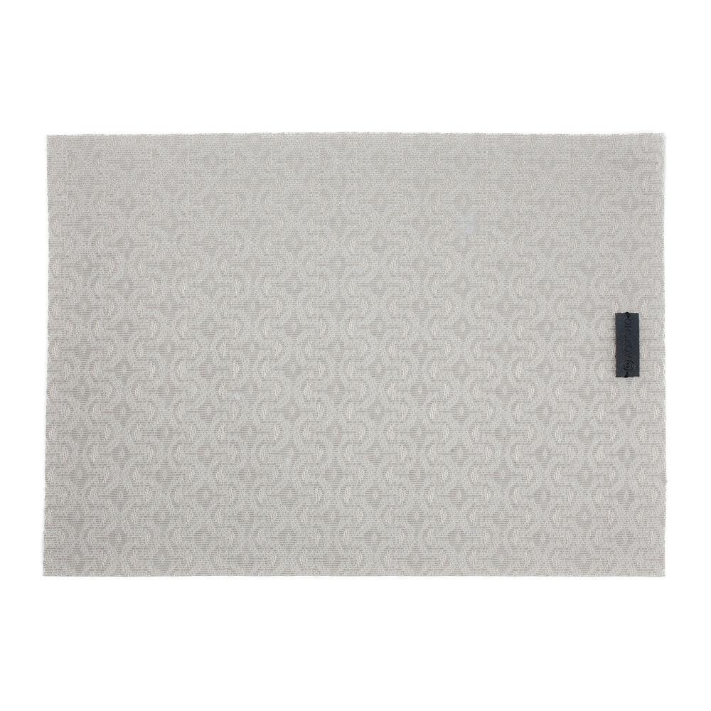 Ørskov Pöytätabletti Lounge Grey Wallpaper