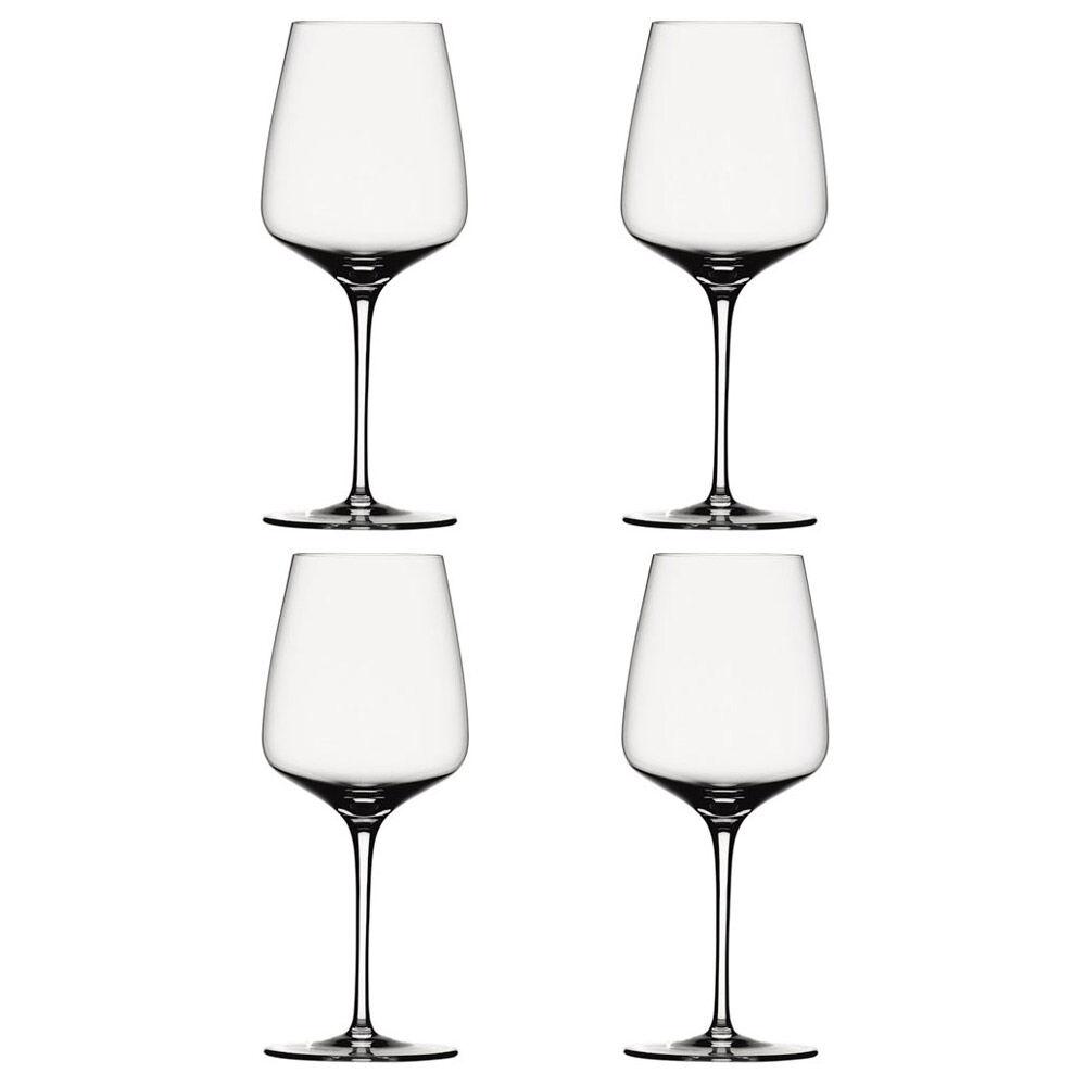 Spiegelau Willsberger Bordeaux 64cl 4 kpl