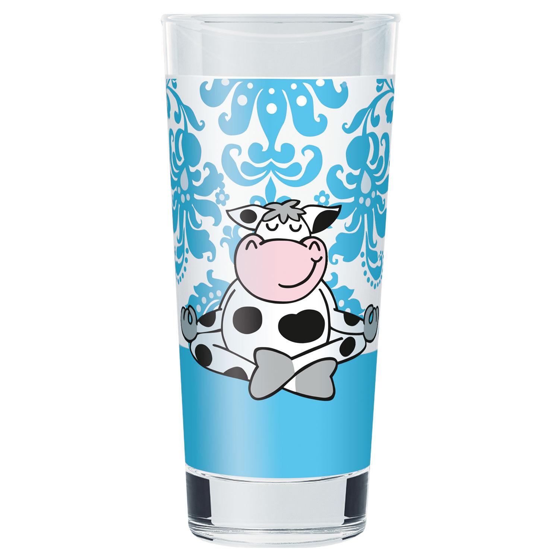 Ritzenhoff Milk Maitolasi, Kathrin Stockebrand