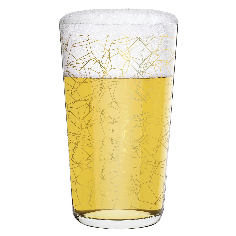 Ritzenhoff Beer Olutlasi 33cl, Fuksas