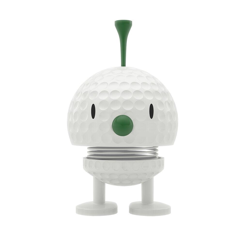 Hoptimist Hoptimist Baby Bumble Golf, Vihreä