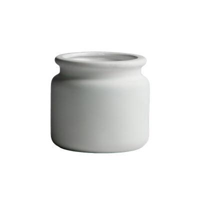 DBKD Pure Ruukku Mini, Valkoinen