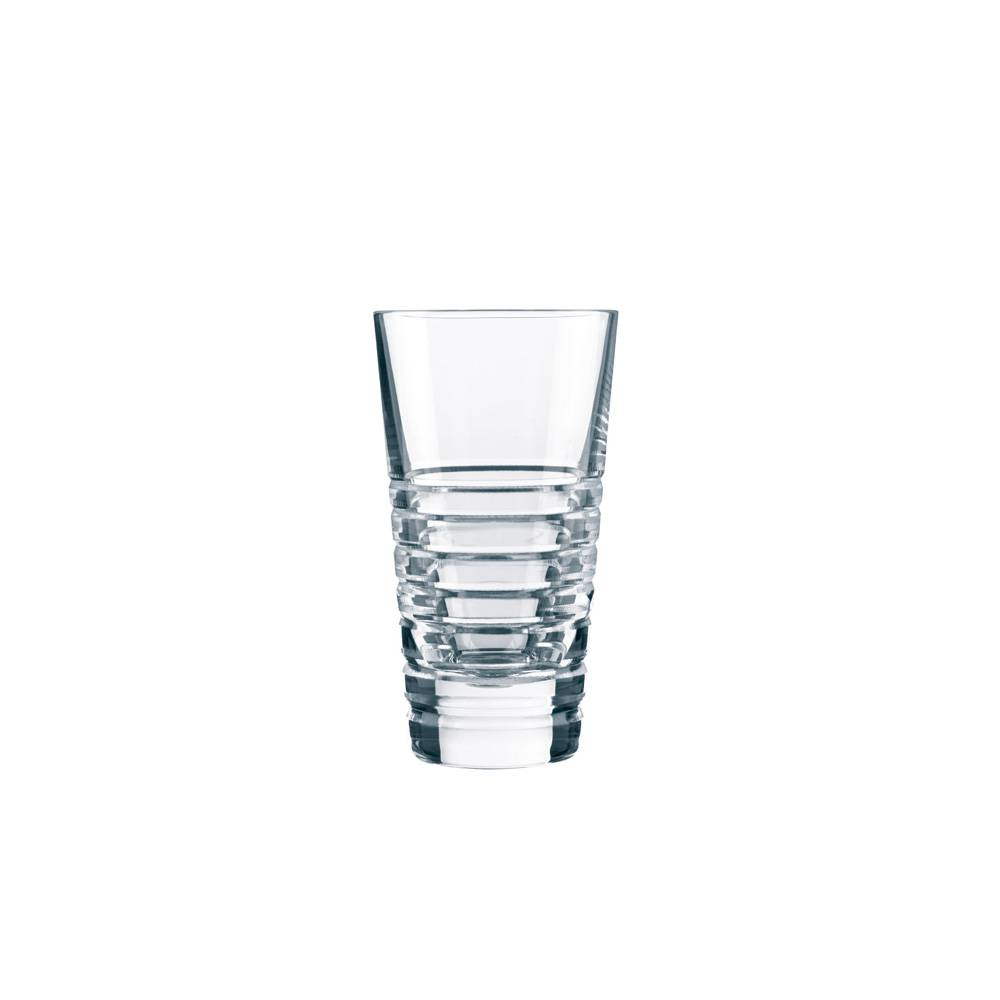 Nachtmann Sixties Rondo Wodka Shot, Set of 2