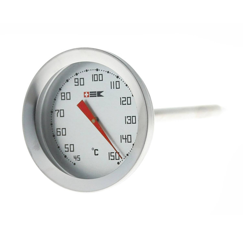 Bengt Ek Design Lihalämpömittari 45-150°C