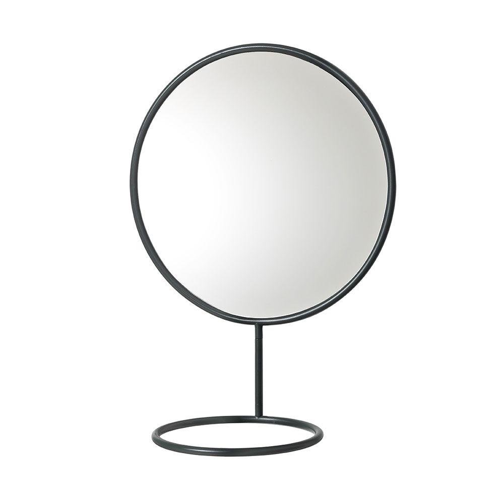 Nomess Copenhagen Reflection Peili