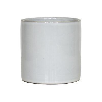 Tell Me More Toro Pot, Medium