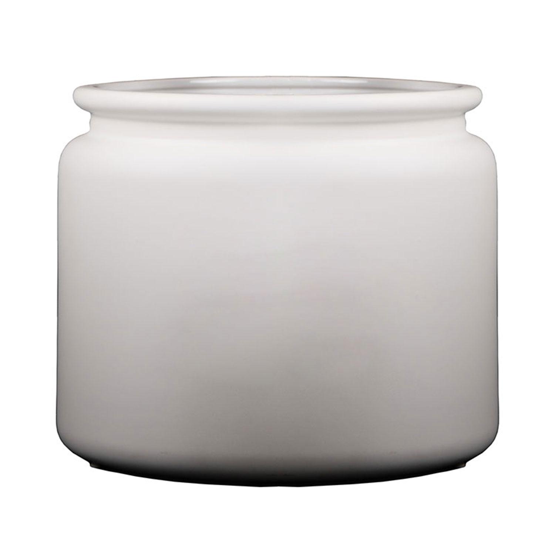 DBKD Pure Ruukku Medium, Valkoinen