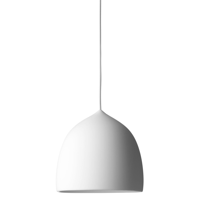 Lightyears Suspence P1 Kattovalaisin, 3M, Valkoinen
