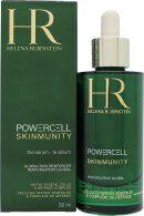 Helena Rubinstein Prodigy Powercell Skinmunity Serum 50ml