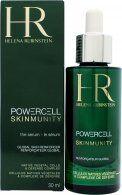 Helena Rubinstein Prodigy Powercell Skinmunity Serum 30ml
