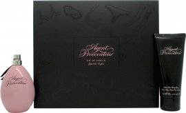 Agent Provocateur Agent Provocateur Gift Set 100ml EDP + 100ml Body Cream