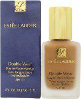 Estee Lauder Estée Lauder Double Wear Stay-in-Place Makeup SPF10 30ml - 6N2 Truffle