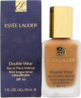 Estee Lauder Estée Lauder Double Wear Stay-in-Place Makeup SPF10 30ml - 6N1 Mocha