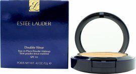Estee Lauder Estée Lauder Double Wear Stay-in-Place Powder Makeup SPF10 12g - Rich Cocoa