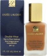 Estee Lauder Estée Lauder Double Wear Stay In Place Foundation SPF10 30ml - 6C2 Pecan