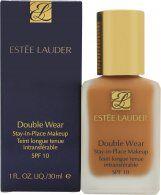 Estee Lauder Estée Lauder Double Wear Stay-in-Place Makeup 30ml - Auburn