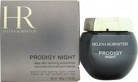 Helena Rubinstein Prodigy Night Cream 50 ml
