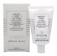 Sisley Facial Mask with Linden Blossom 60ml Sensitive Skin