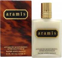 Aramis Partabalsami 120ml