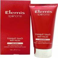 Elemis Tranquil Touch Body Polish 150ml