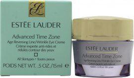 Estee Lauder Advanced Time Zone Silmävoide 15ml