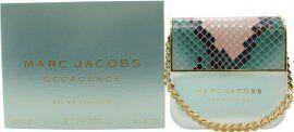 Image of Marc Jacobs Decadence Eau So Decadent Eau De Toilette 100ml Spray